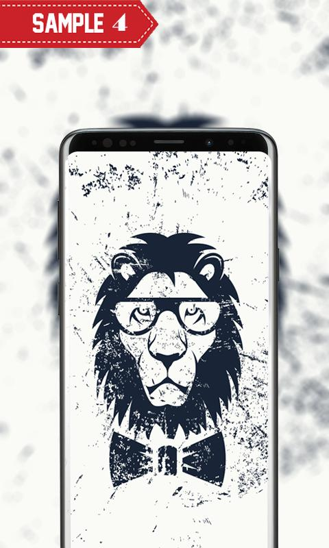 Hipster Swag Wallpapers For Android Apk Download