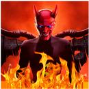 Devil Photo Editor 😈 Demon Camera App APK Android
