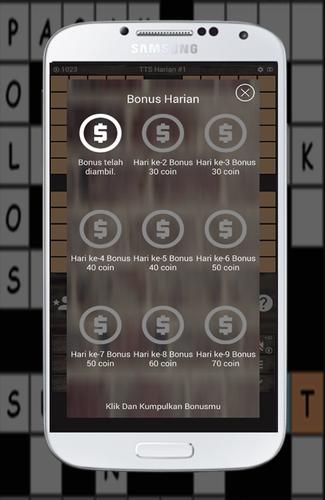 Teka Teki Silang Tts Pro 2019 Apk 14 Download For Android