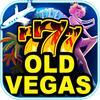 ikon Old Vegas