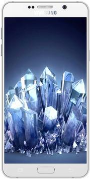 Diamond Wallpaper HD screenshot 10