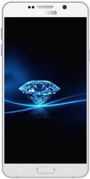 Diamond Wallpaper HD screenshot 11