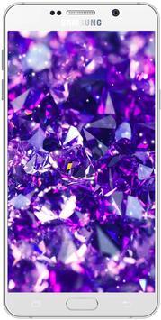 Diamond Wallpaper HD screenshot 12