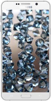 Diamond Wallpaper HD screenshot 13