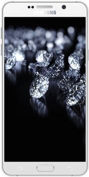 Diamond Wallpaper HD screenshot 15