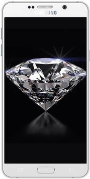 Diamond Wallpaper HD screenshot 5