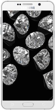 Diamond Wallpaper HD screenshot 6