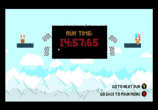 Hints of Heave Ho Game 2020 screenshot 2