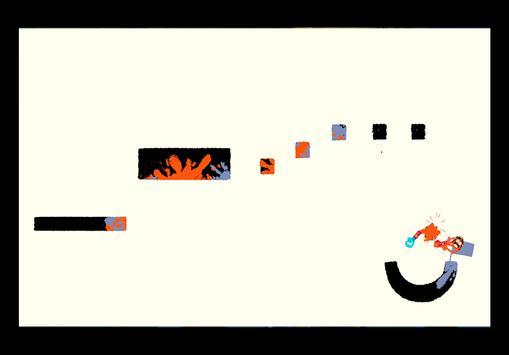 Hints of Heave Ho Game 2020 screenshot 3