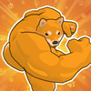 Fight of Animals-Solo Edition biểu tượng