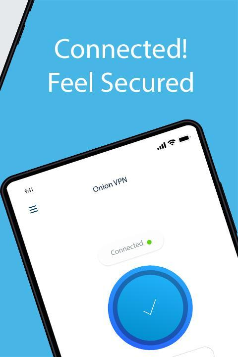 Onion VPN for Android - APK Download