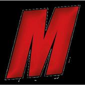 MaxiTop icon