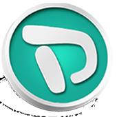 Dilmanc Translator icon