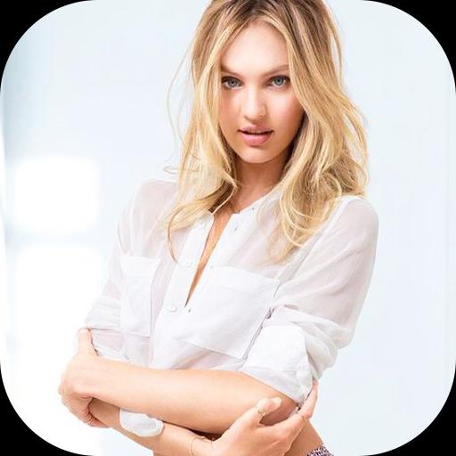 Hd Wallpapers Of Candice Swanepoel Photos For Android Apk