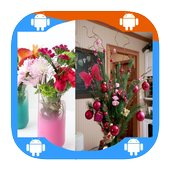 Does Walmart Sell Flowers For Android Apk Download