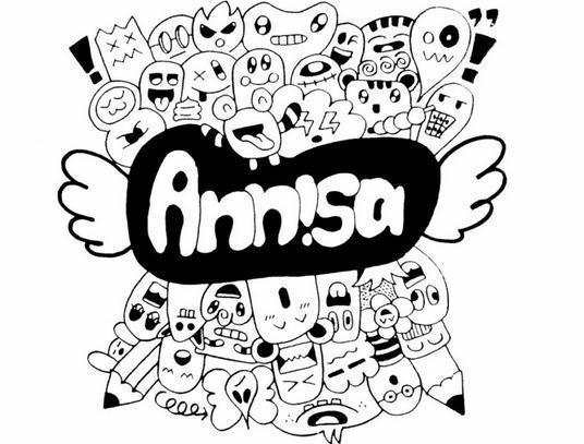 Doodle Art Name Design Ideas for Android - APK Download