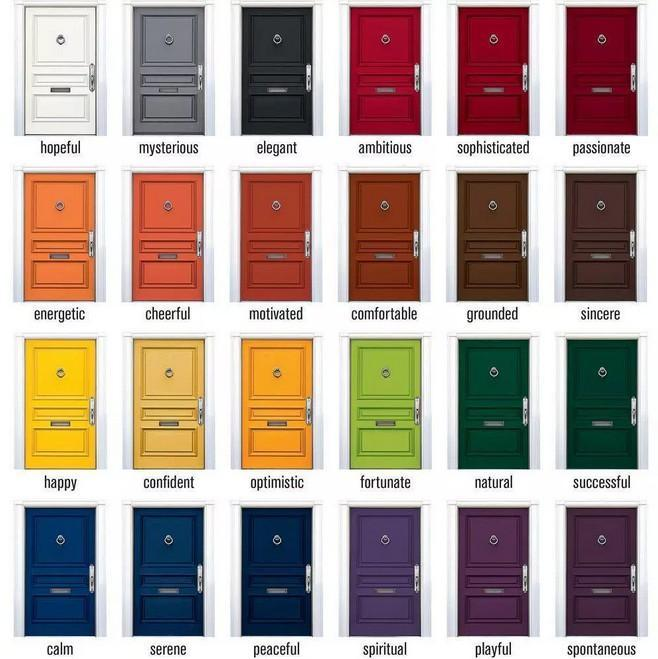 80 Door Paint Ideas For Android Apk