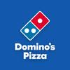 Domino's 图标