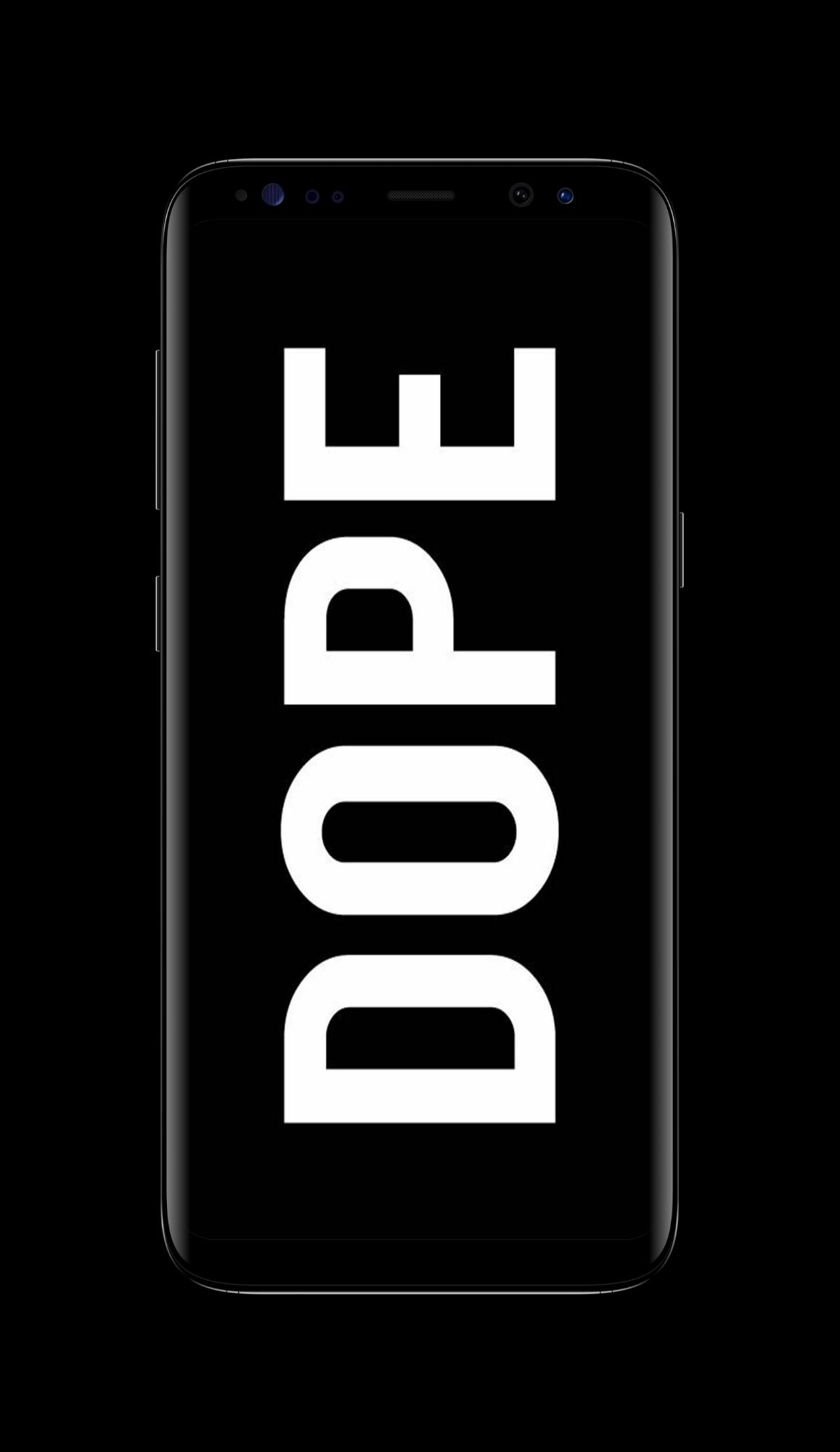 Dope Wallpapers For Boys For Android Apk Download
