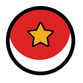 Shiny Chain icon