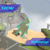 Walkthrough Human complete FallFlat 2020 icon