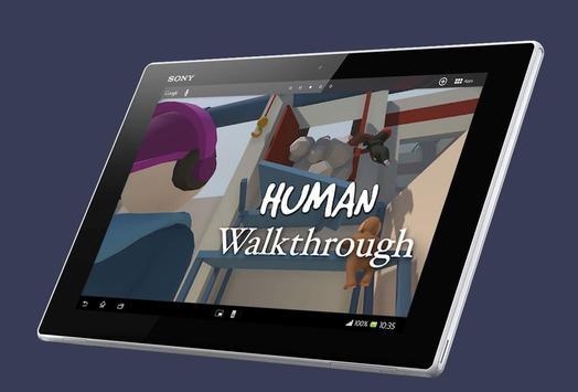 Walkthrough Human complete FallFlat 2020 screenshot 5