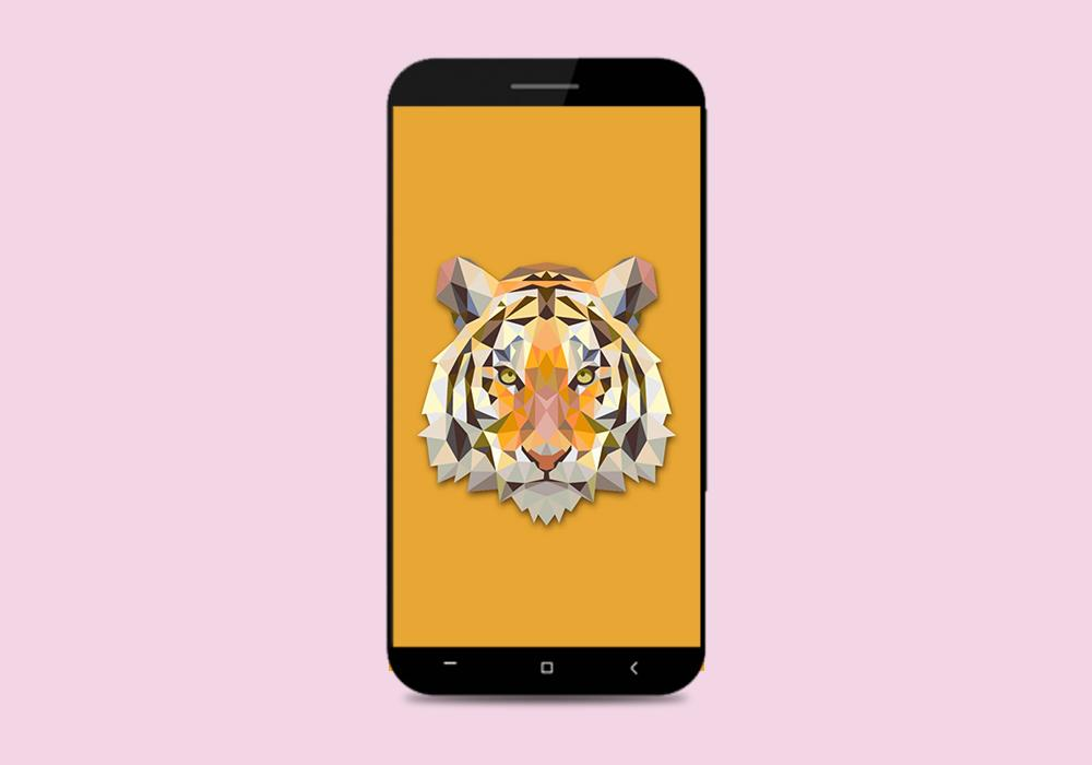 Free Animals Wallpapers Hd 4k Backgrounds 3d For Android
