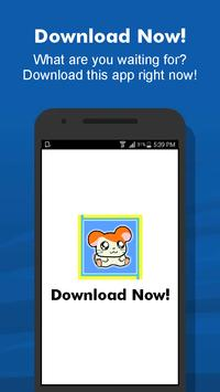 How to Draw 40+ Cute Hamster Step by Step Offline screenshot 7