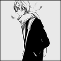Drawing Anime Boy