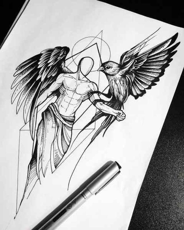 Art Drawing Ideas For Beginners For Android Apk Download