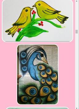 Drawing And Coloring Ideas screenshot 7