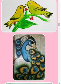 Drawing And Coloring Ideas screenshot 1