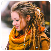 Dreads Tips icon