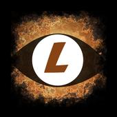 Abracadabra Lotto icon