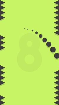 Spike and Ball screenshot 2
