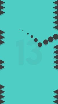 Spike and Ball screenshot 3