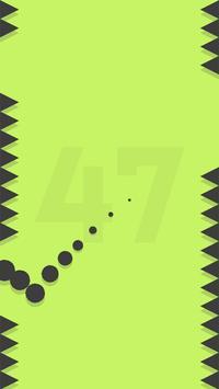 Spike and Ball screenshot 6