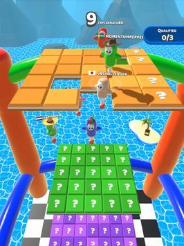 Hex Stars screenshot 11
