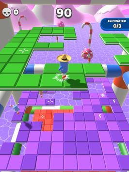 Hex Stars screenshot 9