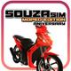SouzaSim - Moped Edition APK image thumbnail
