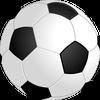 أخبار الكرة الأوروبية 圖標