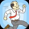 Skip work! -escape game icon