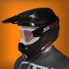 SMX: Supermoto Vs. Motocross APK
