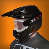 SMX ícone