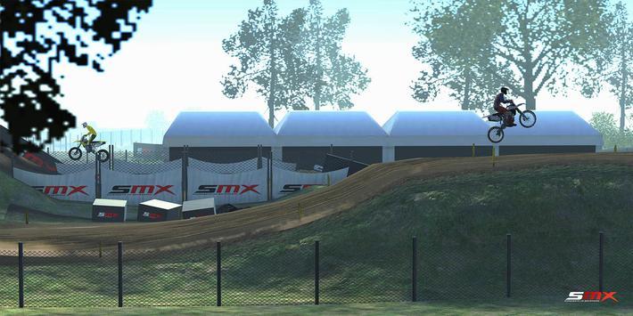 SMX imagem de tela 4