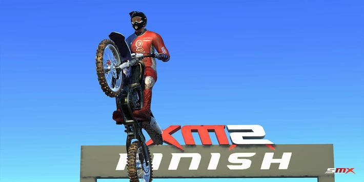SMX imagem de tela 7