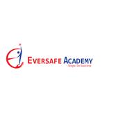 Eversafe (Unreleased) icon