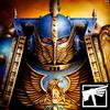 The Horus Heresy: Legions – TCG card battle game आइकन