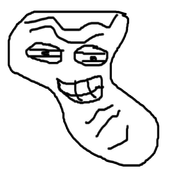 Симулятор Админа icon