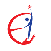 Eversafe icon
